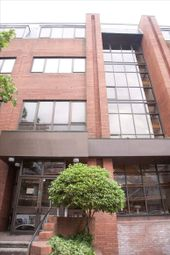 Thumbnail Serviced office to let in Solar House, London