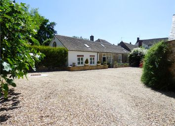 Thumbnail 3 bed end terrace house for sale in Priestlands Court, Priestlands Lane, Sherborne