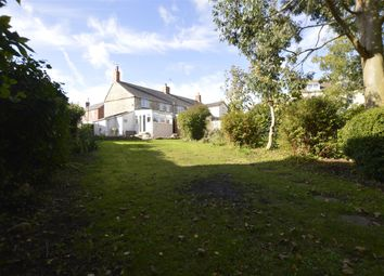 Thumbnail End terrace house for sale in Main Road, Whiteshill, Stroud, Gloucestershire