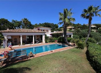 Thumbnail 6 bed detached house for sale in 83120 Sainte-Maxime, France