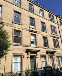 Thumbnail 2 bed flat to rent in Steels Place, Morningside, Edinburgh