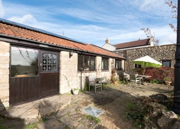 Thumbnail 2 bed cottage to rent in Faulkland, Radstock