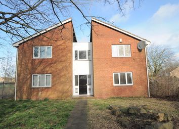 Thumbnail Studio for sale in Welwyn Park Drive, Hull