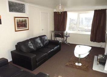 Thumbnail 1 bed flat to rent in Millhouses Lane, Millhouses