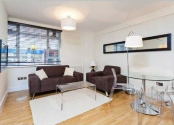 Thumbnail 1 bed flat to rent in Nell Gwynn House, Sloane Avenue, Sloane Square, London