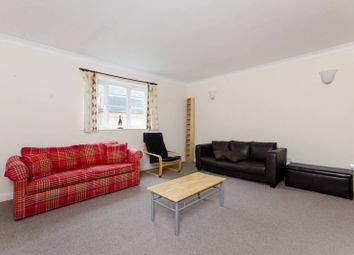 Thumbnail 4 bed property to rent in Chaucer Way, Wimbledon