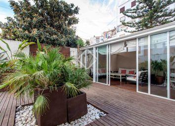 Thumbnail 5 bed apartment for sale in Spain, Valencia, Valencia City, Eixample, Gran Vía, Val8719