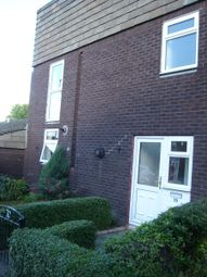 Thumbnail 4 bed semi-detached house to rent in Calvers, Runcorn