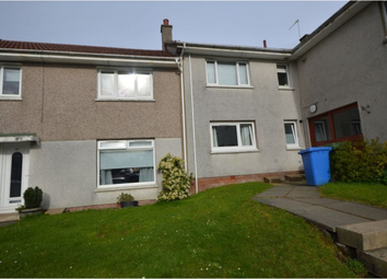 Thumbnail 3 bed terraced house to rent in Robertson Drive Calderwood East Kilbride, East Kilbride