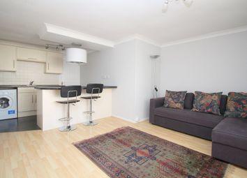 Thumbnail 2 bedroom flat for sale in Crawley Road, Horsham