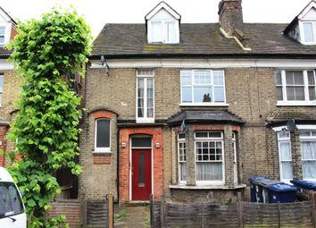 Thumbnail 1 bedroom flat for sale in Elm Grove, Cricklewood