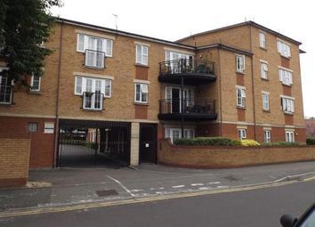 Thumbnail 1 bed flat for sale in Magdalena Court, 1 Prewett Street, Bristol