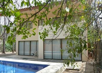 Thumbnail 2 bed property for sale in Playa Grande, Guanacaste, Costa Rica