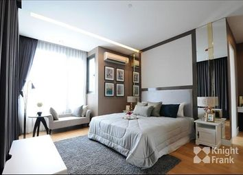 Thumbnail 1 bed apartment for sale in Equinox, Size 31 Sq.m., Facing To East