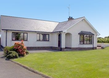 Thumbnail 3 bed detached bungalow for sale in Drumarkin Road, Rathfriland, Newry, County Down
