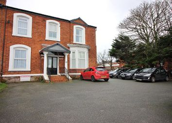 Thumbnail 5 bed semi-detached house for sale in 17 Portland Street, Southport