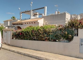 Thumbnail 2 bed property for sale in 03185, Torrevieja, Spain