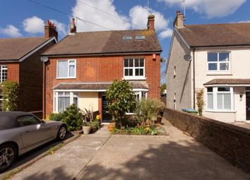 4 bed semi-detached house for sale in Crawley Road, Horsham RH12