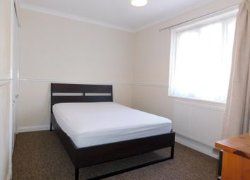 Thumbnail Room to rent in Northbrook Close, Portsmouth