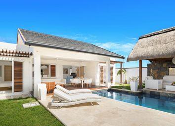 Thumbnail Villa for sale in Grand Baie, Mauritius