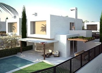 Thumbnail 3 bed villa for sale in Spain, Murcia, Mar De Cristal