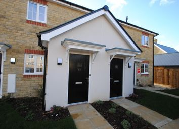 Thumbnail 1 bedroom flat for sale in The Homelands, Bishops Cleeve, Cheltenham