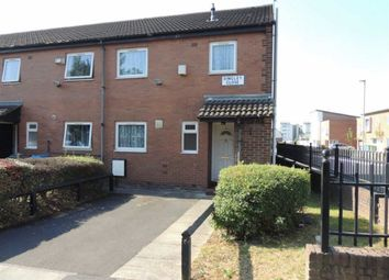 3 bed end terrace house for sale in Bingley Close, Beswick, Manchester M11