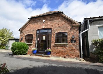 Thumbnail Office to let in The Mophreys, Criftin Enterprise Centre, Oxton Road, Epperstone