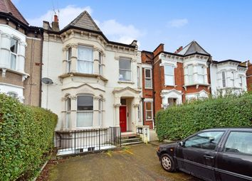 Thumbnail 1 bed flat for sale in Fortis Green, East Finchley, London
