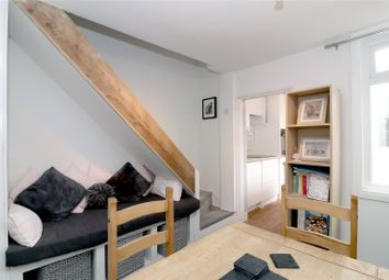 Thumbnail 2 bed terraced house for sale in Breakspeare Road, Abbots Langley