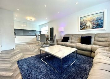 2 bed flat for sale in Heathcote Grove, London E4
