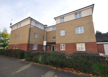 Sherriff Close, Esher KT10. 2 bed flat for sale