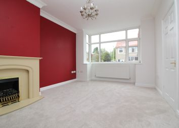 3 bed semi-detached house for sale in Brookfield Road, Thornton-Cleveleys FY5