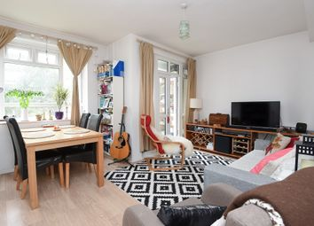 Thumbnail 2 bed flat for sale in Albert Drive, Southfields, London