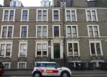 Thumbnail 4 bedroom flat to rent in Garland Place, Dundee