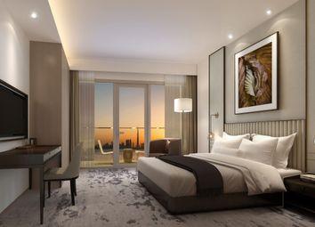 Thumbnail 1 bed apartment for sale in Address Harbour Point, Dubai Creek Harbour, The Lagoons, Dubai