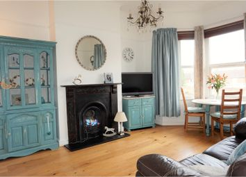 Thumbnail 2 bed flat for sale in 10 Priorswood Road, Taunton