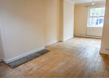 Thumbnail 3 bedroom end terrace house to rent in Gloster Street, Newport