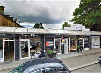 Thumbnail Property to rent in Broadhurst Gardens, West Hampstead, London