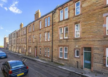 Thumbnail 1 bed flat for sale in 8A Downie Place, Musselburgh