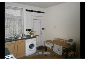 Thumbnail 3 bed terraced house to rent in Sackville Road, Sheffield