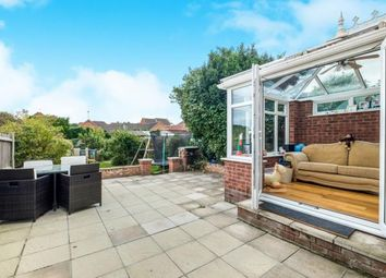 Thumbnail 3 bed detached house for sale in Beccles, Suffolk, .
