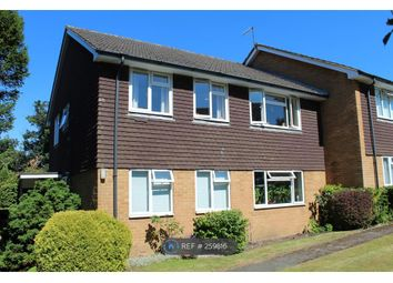 Thumbnail 2 bed flat to rent in Avon Court, Guildford