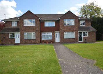 Thumbnail 2 bed property to rent in Northcote, Addlestone