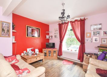 Thumbnail 4 bed semi-detached house for sale in Prospect Place, Dover