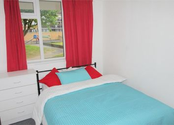 Thumbnail Room to rent in (House Share) Layard Square, Bermondsey, London
