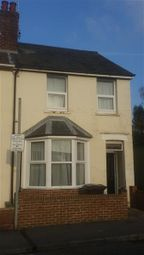 Thumbnail 5 bed terraced house to rent in North Holmes Road, Canterbury