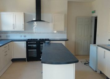Room to rent in Cleveland Street, Birkenhead CH41