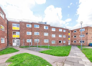 Thumbnail 3 bed flat for sale in Harts Lane, Barking