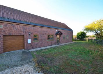 Thumbnail 5 bed property to rent in Windmill Cottages, Weeland Road, Kellington